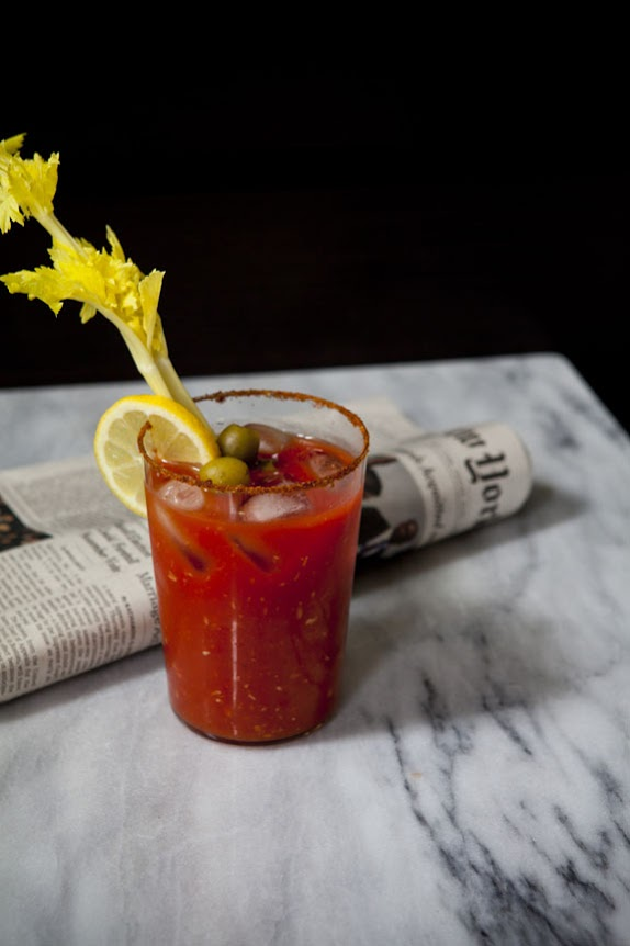 best-bloody-mary-recipe-