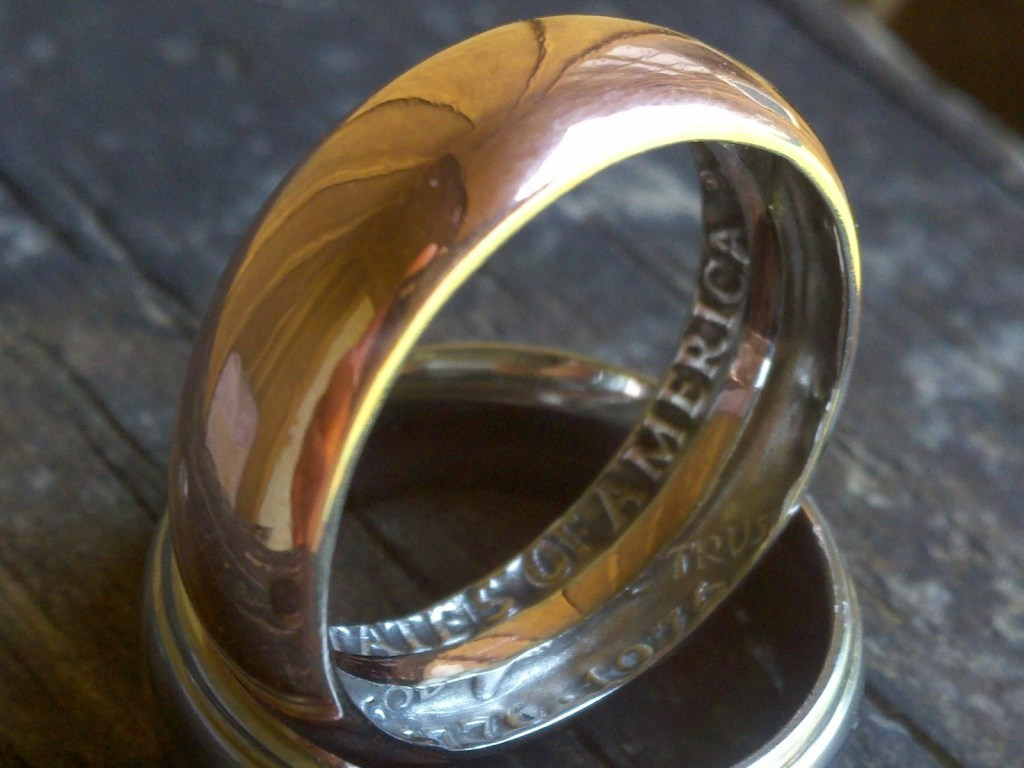 coinring.jp