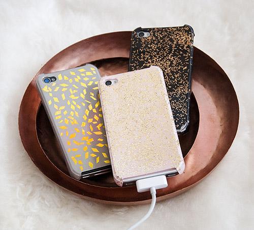 designsponge_glitter_iphone_cases