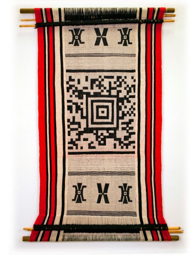 encoded-tapestry-1