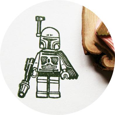 lego_boba_fett_stamp_flickr_roundup