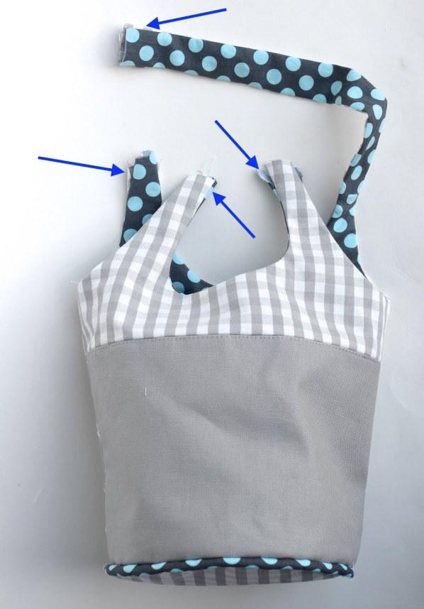 make_a_bag