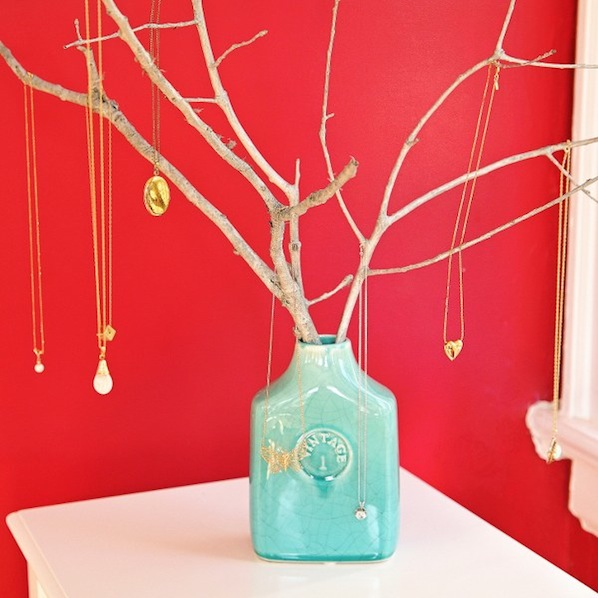mysocalledcraftylife_jewelry_display_tree