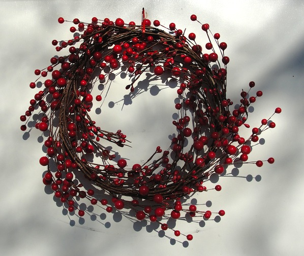 red_wreath_flickr_roundup