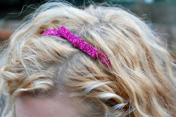 transientexpression_ribbon_headband