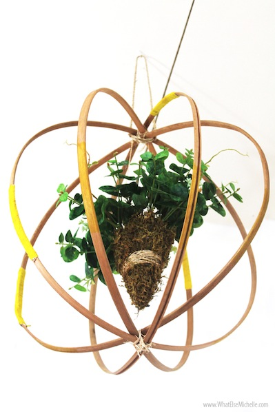 whatelsemichelle_plant_sculpture