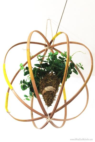 whatelsemichelle_plant_sculpture