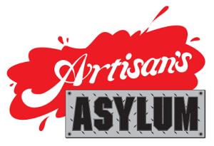 Artisans-Asylum