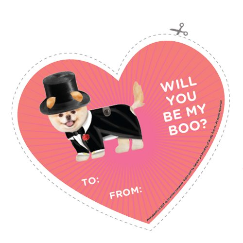 boothedogvalentine
