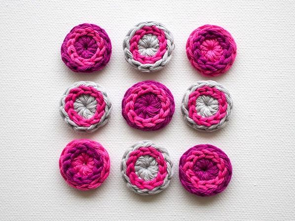 crafttutsplus_crocheted_buttons2