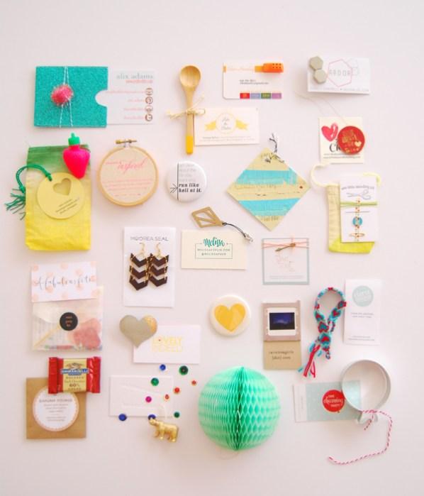 creativebusinesscards