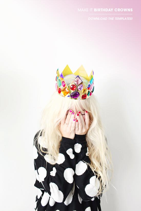 crown_designlovefest