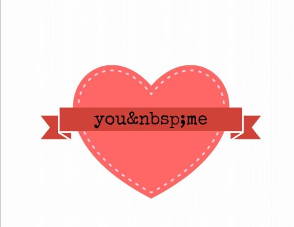 dollarstorecrafts_geeky_valentine