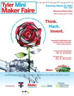 dsp_mini_maker_faire_graphic2013