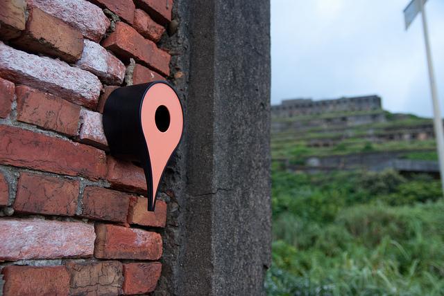 google-maps-birdhouse-1