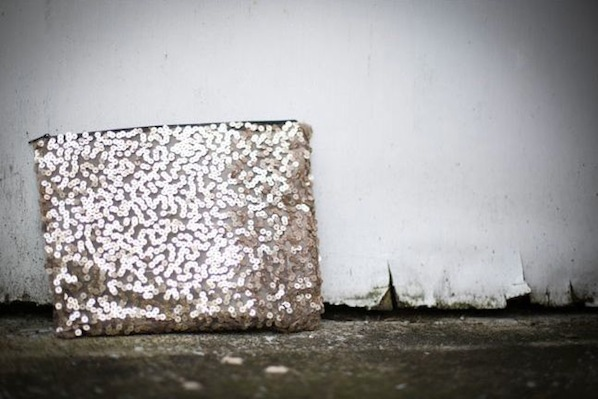 henryhappened_sequined_clutch