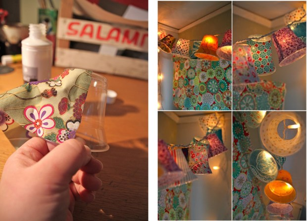 plastic_cup_fabric_lights4