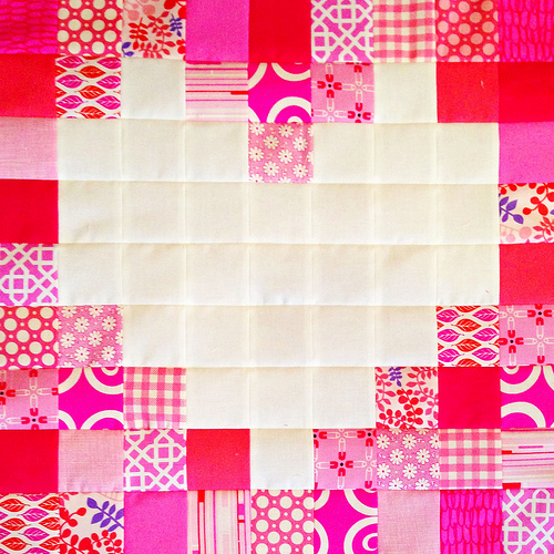 quiltheartblock