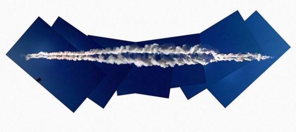 Russian Meteor Composite - lookseeseen