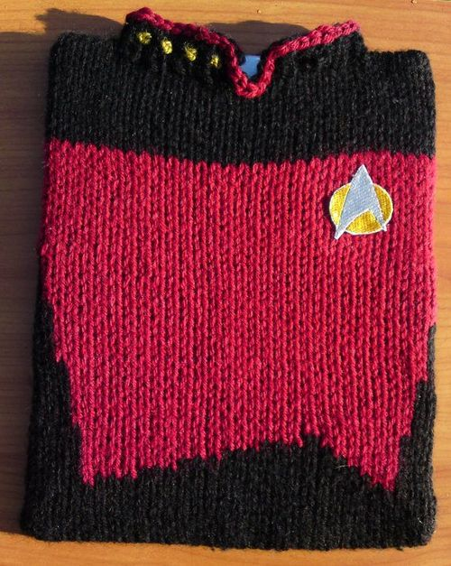 star-trek-ipad-cozy-1