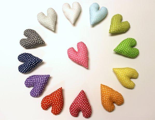 stuffedfabrichearts