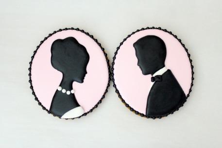 sweetopia_silhouette_cookies