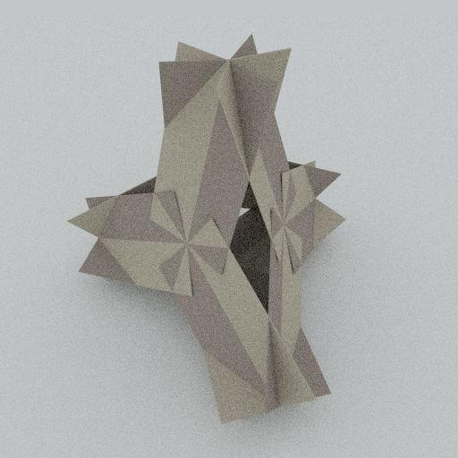 tetracardahedron-7