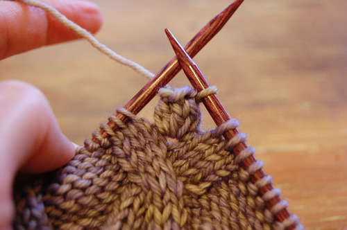 The_Holodeck_crochet_bobbles_in_knitting2