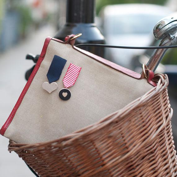 valentine-medals-abbey-hendrickson-bike-basket