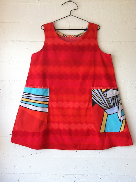 100_acts_of_sewing_dress2
