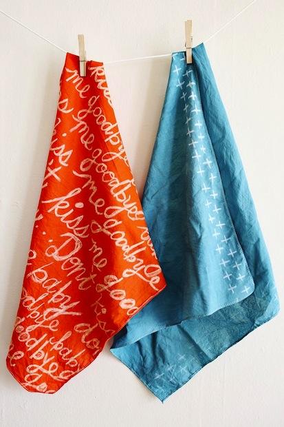 abeautifulmess_wax-resist_scarf