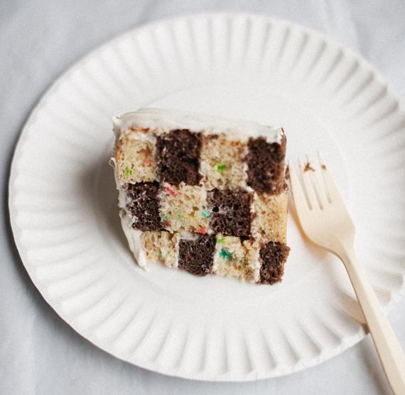asubglerevelry_checkerboard_cake2