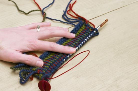 boye_artisan_tools_crochet_hooks_11