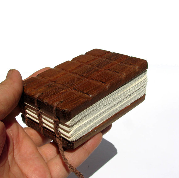 Chocolate-Sandwich-Notebar-1