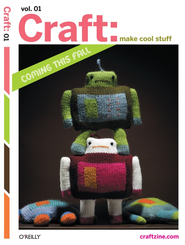 craftcover_spine.indd