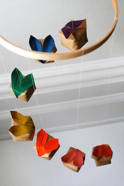 crafttutsplus_origami_bunny2