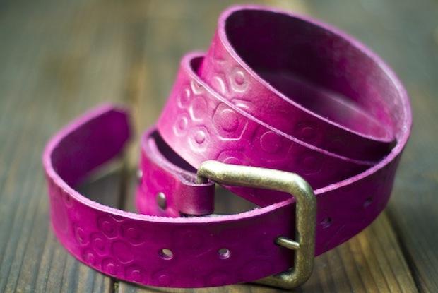 craftzine_leather_belt_18