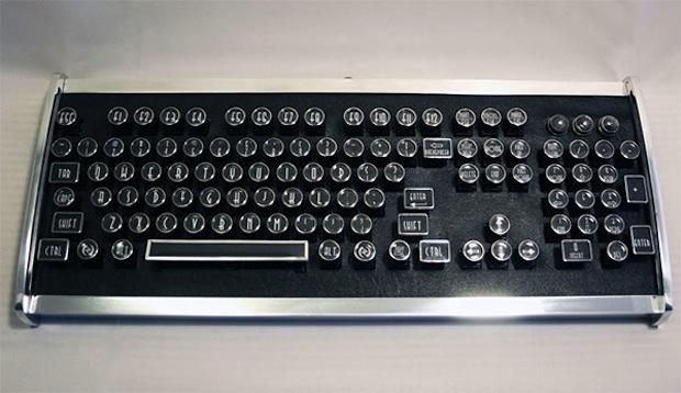 executive_keyboard