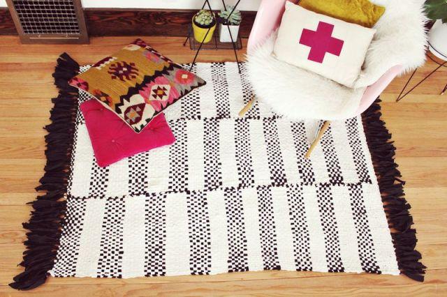 handwoven rug-2