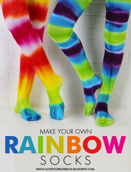 ilovetocreate_rainbow_socks