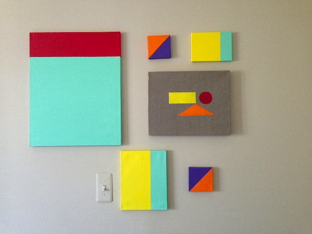 lish_colorblock_wall_art2