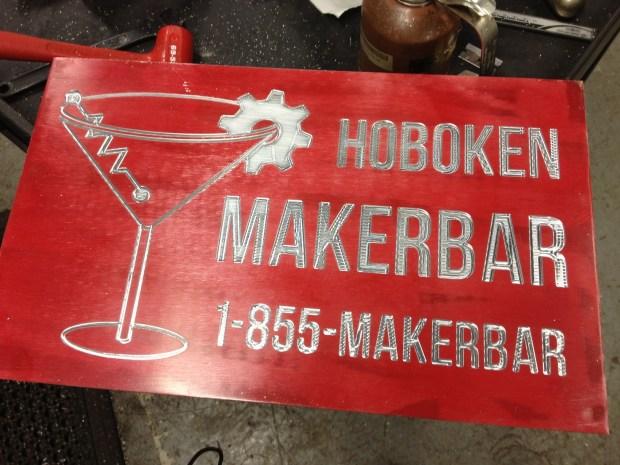 makerbar