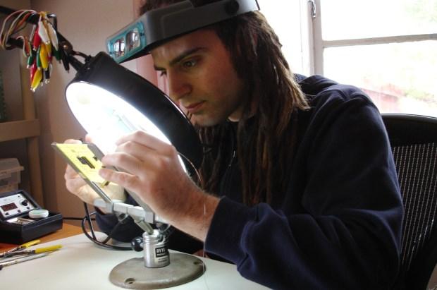 making_it-solder