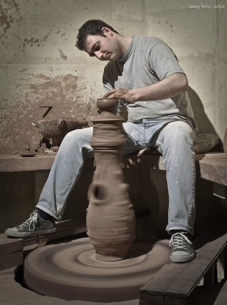 master_of_pottery_flickr_roundup