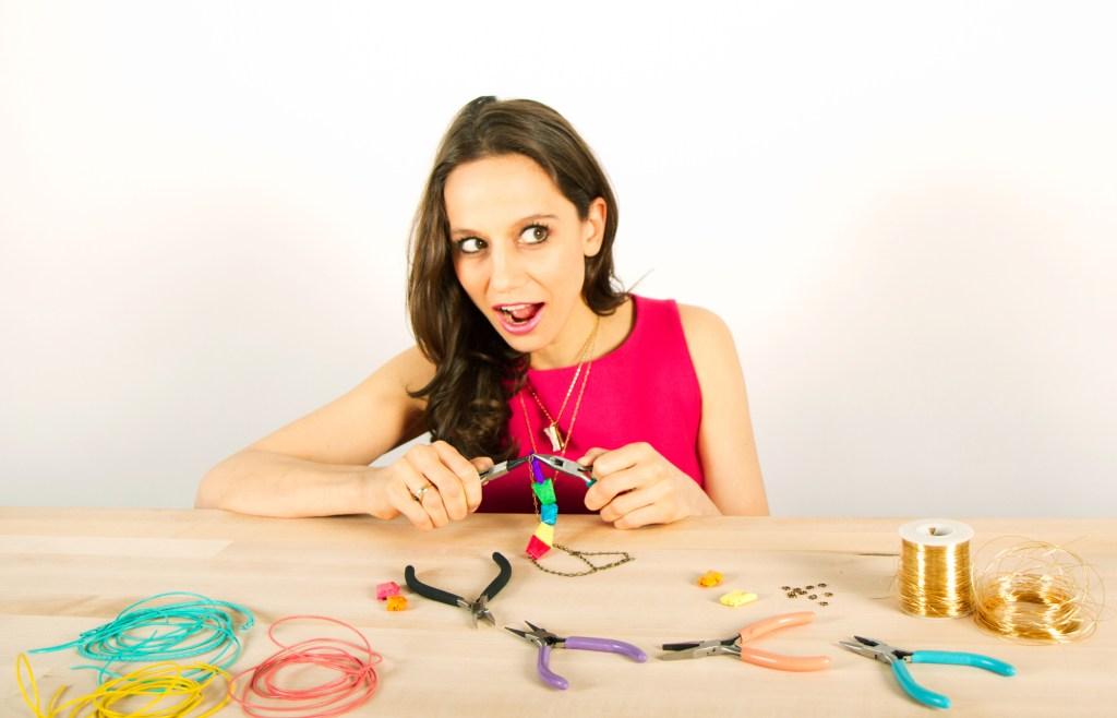 Nora-Abousteit-jewelry