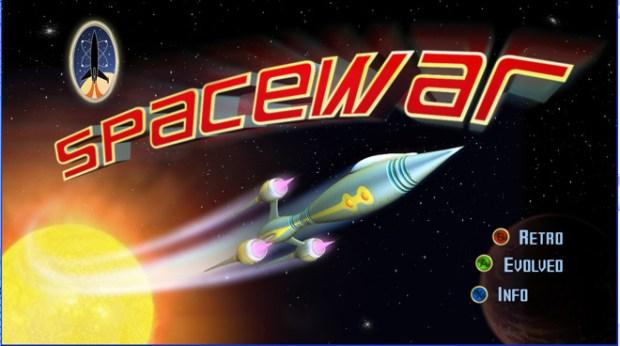 SpaceWar_01