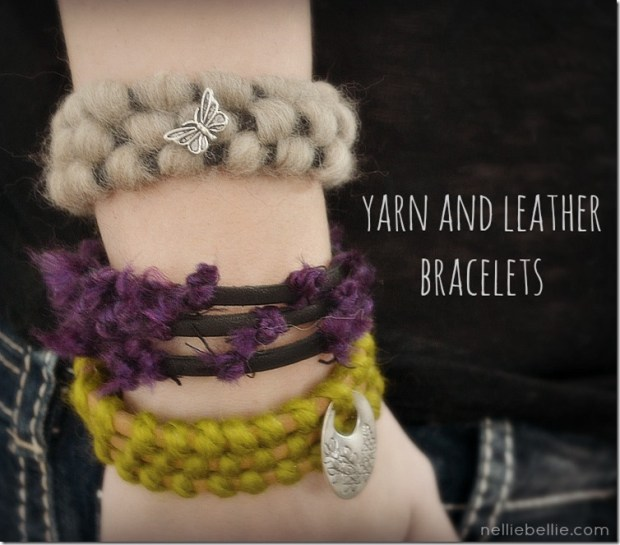 yarn-and-leather-bracelets_thumb