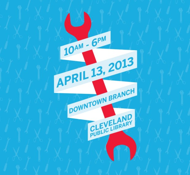 ClevelandMMF_poster