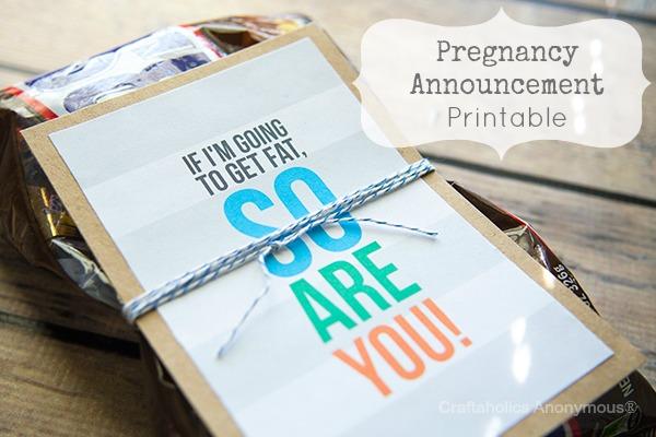 craftaholicsanonymous_pregnancy_announcement_printable