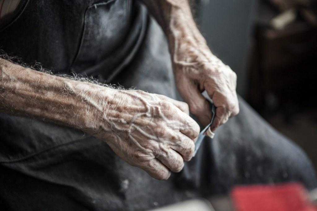 dustin cohen shoemaker 3